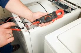 Dryer Repair Mahwah