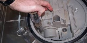 Dishwasher Repair Mahwah