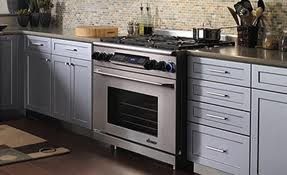Appliance Repair Saddle River NJ