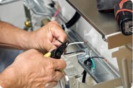 Appliance Repair Waldwick NJ