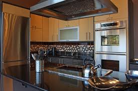 Appliance Repair Franklin Lakes NJ