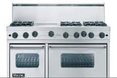 Oven Repair Mahwah