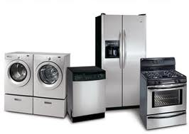 Appliances Service Mahwah