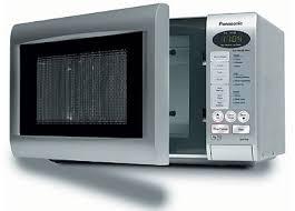 Microwave Repair Mahwah