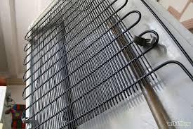 Refrigerator Repair Mahwah