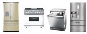 Appliance Repair Wyckoff NJ