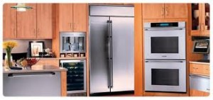 Appliance Repair Ramsey NJ