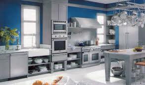 Appliance Repair Allendale NJ