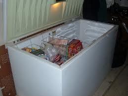 Freezer Repair Mahwah