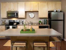 Home Appliances Repair Mahwah