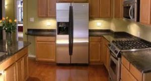 Appliance Repair Company Mahwah