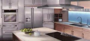 Kitchen Appliances Repair Mahwah